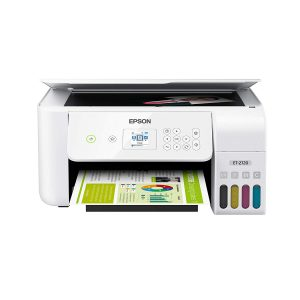 epson ecotank cheap ink all in one printer with supertank