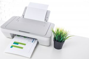 best printer with cheap ink